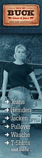 Coole Marken Jeans und trendige Designer Mode für Damen und Herren. Hier finden Sie interessante Angebote und Top Marken Qualität der angesagte Mode Labels.