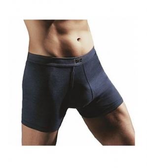 ESGE Art. 320 Herren Jeans-Feinripp Hose kurz mit Eingriff