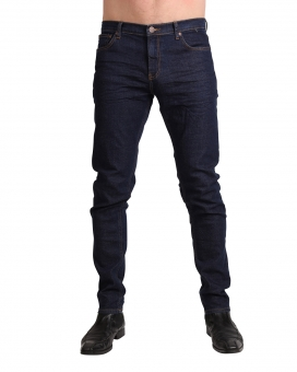LTB Stretch-Jeans SMARTY 50992-51542 Andrew Wash Skinny