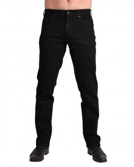 WRANGLER Stretch-Jeans ARIZONA W12OHP19A Black Valley