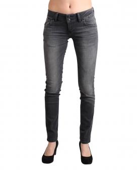 LTB Stretch Jeans 5065-51585 MOLLY Enna Wash