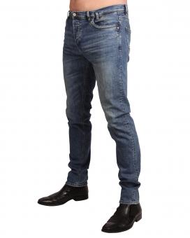 LTB Stretch-Jeans SERVANDO X D 51319-51528 Laredo Wash