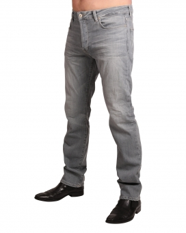 LTB JEANS 51318-51563 HOLLYWOOD D Ryker Wash