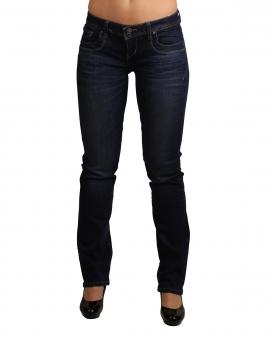 LTB 50201-51597 Valentine Sian Wash Stretch-Jeans