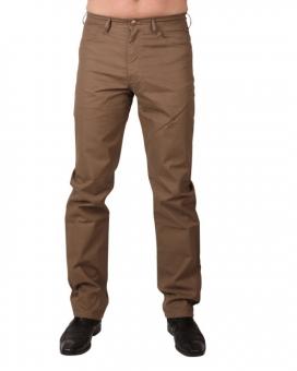 WRANGLER Sommer-Jeans ARIZONA W12OAN178 Safarie Khaki