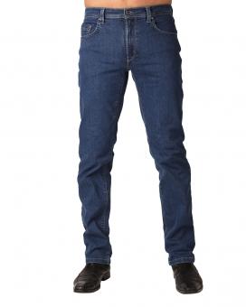 PIONEER Megaflex Jeans RANDO 1680-9762-05 Stone