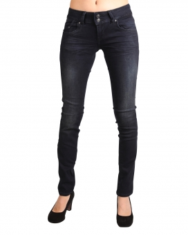 LTB Stretch Jeans 5065-51272 MOLLY Parvin Wash