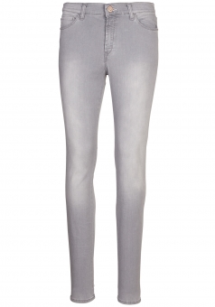 PIONEER 3022-9162-17 Stretch-Jeans Katy Greyused