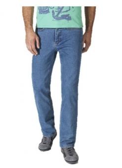 Paddocks 253.606.4643 Ranger stonew. Stretch-Jeans