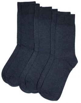 CAMANO Herren und Damen Socken 3 PACK Art-Nr. 3403