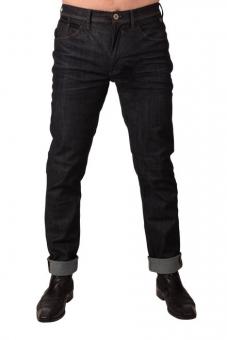 BLEND Stretch Jeans 703112-76202 Clear Blue