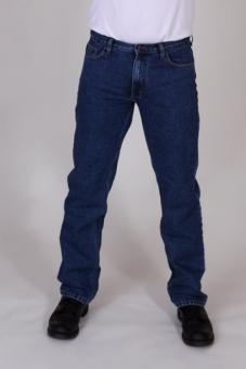 OKLAHOMA-Jeans R140 stone ROCKY (501-Schnitt)