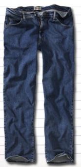 Colorado Stretch-Jeans Stan 6930-084 stone