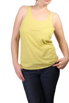 BlendShe 200461-27007 Damen Ringel Top Sulphur Spring