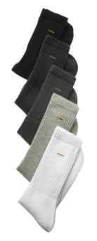CAMANO Sport Socken 3 PACK Art.Nr. 5943