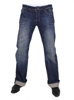 LTB TINMAN 5044-305 Stretch-Jeans 2-Years-Wash