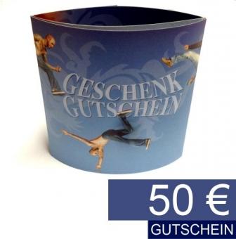 JEANS-SHOPPING24 GUTSCHEIN EUR 50