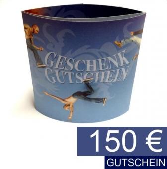 JEANS-SHOPPING24 GUTSCHEIN EUR 150