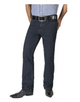 Paddocks 253.628.9116 Ranger tint-used Stretch-Jeans