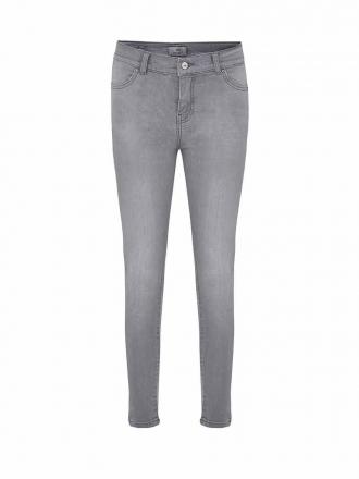 LTB 51032-52259 LONIA Freya Undamaged Wash Damen Stretch Skinny Jeans W25 | L30