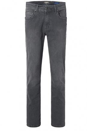 PIONEER Megaflex Jeans RANDO 1680-9713-06 Grey Used