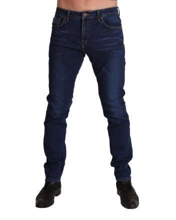 LTB Stretch Jeans 50759-51651 JOSHUA Arvil Wash