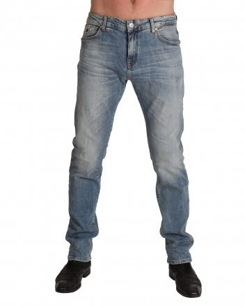 LTB Stretch Jeans 50759-51534 JOSHUA Marom Wash