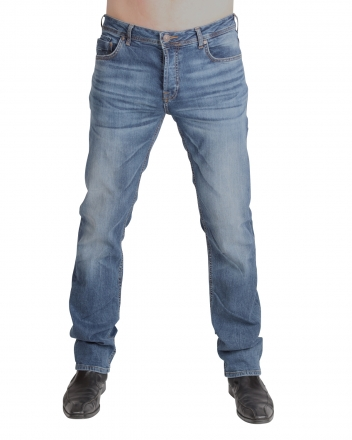 LTB Jeans PAUL D 51320-51533 Sion Wash Straight W30 | L30