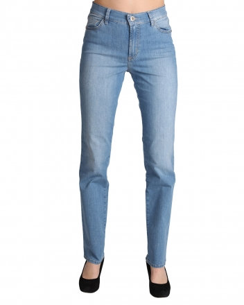 PIONEER Power Stretch Jeans 3213-6169-377 Kate Stone Bleached