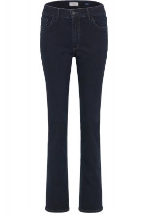PIONEER Damen Powerstretch Jeans KATE 3213-4011-06 Blue Black