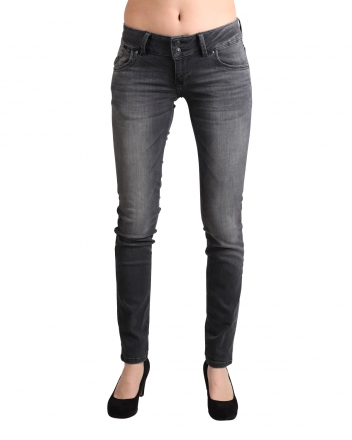 LTB Stretch Jeans 5065-51585 MOLLY Enna Wash