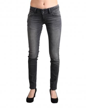LTB Stretch Jeans 5065-51585 MOLLY Enna Wash W25 | L30