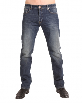 LTB JEANS 51318-51858 HOLLYWOOD D Lane Wash