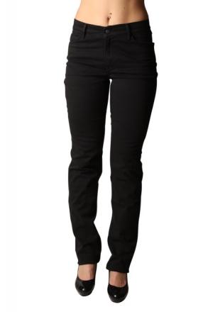 PIONEER 3213-5105-00 Stretch-Jeans Kate schwarz