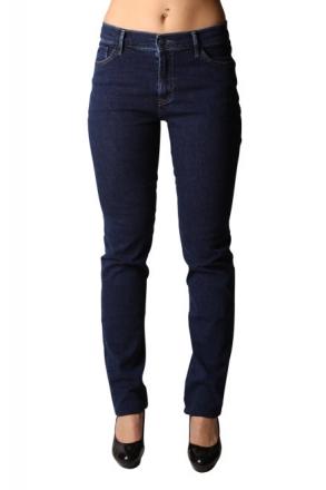 PIONEER 3213-6193-61 Stretch-Jeans Kate Darkstone