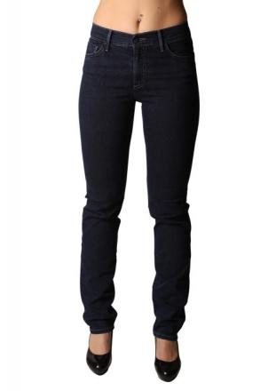 PIONEER 3213-6129-161 Stretch-Jeans Kate Darkblue