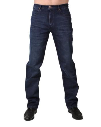WRANGLER Stretch-Jeans ARIZONA W12OMS90Y Comfy Break