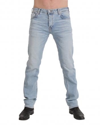 LTB Jeans PAUL D 51320-51551 Alvis Wash Straight