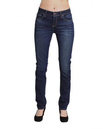 LTB 51062-51597 ASPEN Y Stretch Slim Jeans Sian Wash