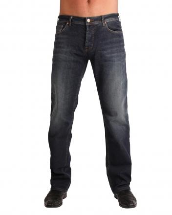 LTB Jeans PAUL 5760-51376 Peggy Undamaged Wash Straight