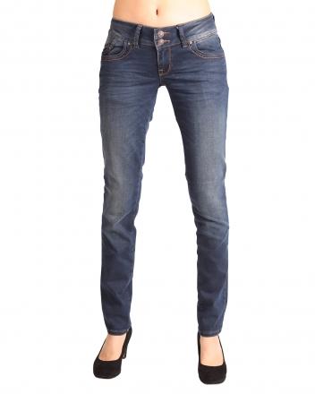 LTB Stretch Jeans 5065-51280 MOLLY Mondo Wash W25 | L30