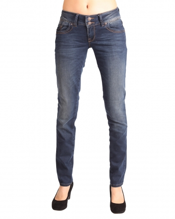 LTB Stretch Jeans 5065-51280 MOLLY Mondo Wash
