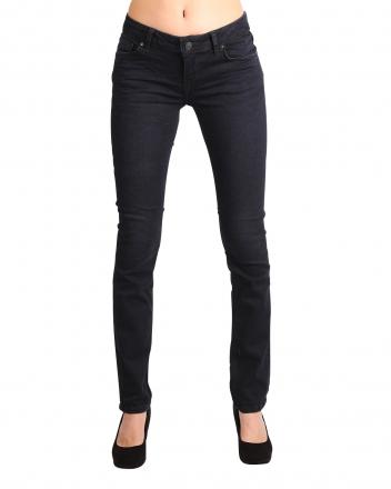 LTB 50045-51273 ASPEN Stretch Slim Jeans Camenta Wash