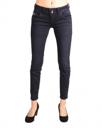 LTB 51100-51272 SENTA Parvin Wash Damen Stretch-Slimjeans