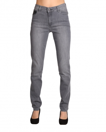 PIONEER 3020-9153-120 Stretch-Jeans Katy Greyused