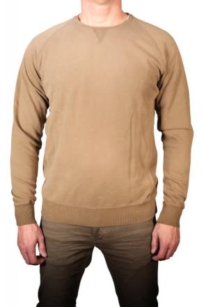 Garcia I71070-2504 Herren Sweatshirt Lichen