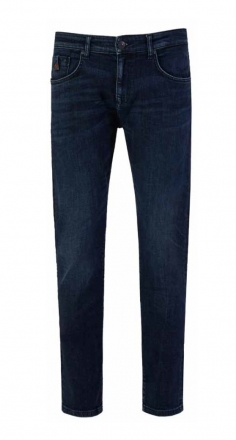 LTB Stretch Jeans JOSHUA 50759-52873 Sonis Wash