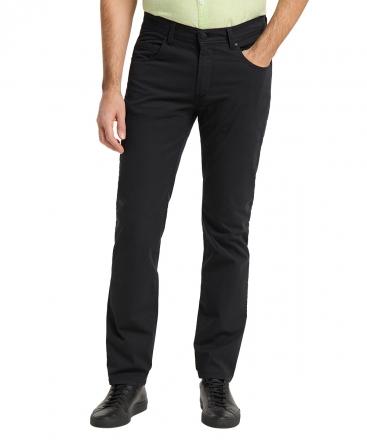 PIONEER Sommer Jeans RANDO 1680-3940-11 schwarz