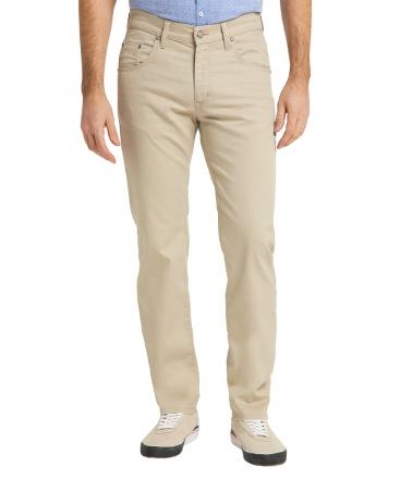 PIONEER Color Denim Jeans RANDO Megaflex 1674-3499-21 kitt W31 | L30