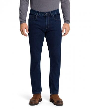 PIONEER Megaflex Jeans RANDO 16801-6588-6811 Dark Blue